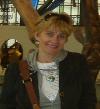Assoc. Prof. Polina Pavlishina, PhD